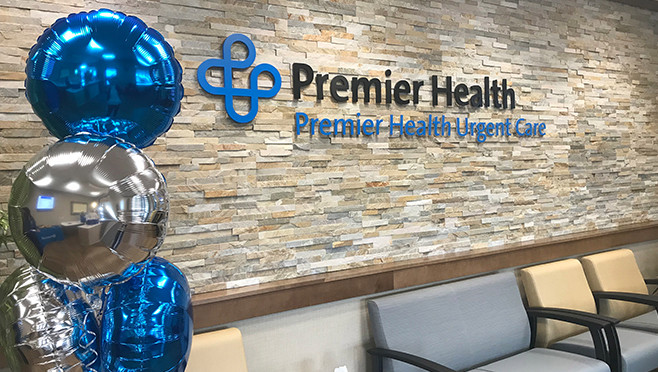 2019 Sports Physicals Offered By Premier Health