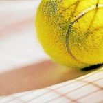 Girls Junior Varsity Tennis falls to Princeton 4 – 1