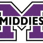 Girls Varsity Tennis falls to Fairfield Senior 4 – 1