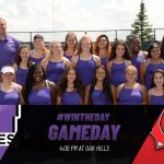Girls Varsity Tennis falls to William Mason 5 – 0