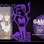 Girls Varsity Volleyball beats Aiken High School & Junior 3 – 0