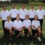 Boys Varsity Golf beats Preble Shawnee 187 – 190