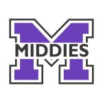 Girls 8th Grade Volleyball falls to Garfield Junior 2 – 0