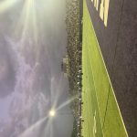 Boys 7th Grade Football beats Liberty Junior High 30 – 0