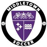 Boys Junior Varsity Soccer falls to Mason City Schools 10 – 0