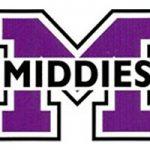 Boys 7th Grade Football beats William Mason 44 – 18