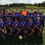 Boys Varsity Soccer falls to Lakota East 3 – 1