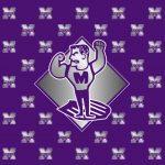 Boys Junior Varsity Football beats Hamilton High School (Ohio) 20 – 13