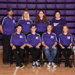 Girls Varsity Bowling falls to Oak Hills 2068 – 1910