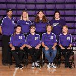 Girls Varsity Bowling defeats Mason 1879-1734!