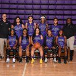 Girls Varsity Basketball falls to Oak Hills 55 – 43