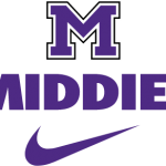Boys 8th Grade Basketball falls to Sycamore 45 – 25
