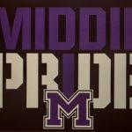 Boys 8th Grade Basketball beats Ridge Junior 43 – 30