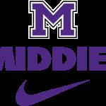 Girls 7th Grade Basketball falls to Ridge Junior 32 – 22