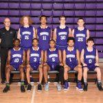 Boys Junior Varsity Basketball falls to William Mason 55 – 45
