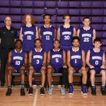 Boys Junior Varsity Basketball falls to Sycamore 44 – 41