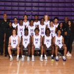Boys Varsity Basketball beats Purcell Marian 47 – 46