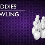 Girls Junior Varsity Bowling falls to Fairfield 1494 – 1180
