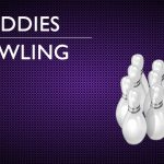Girls Varsity Bowling loses to Fairfield 2235 – 1790
