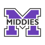 Boys Middle School Wrestling finishes 6th place at GMC Tournament at Mason