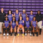 Girls Varsity Basketball falls to William Mason 64 – 39