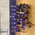 Boys 7th Grade Basketball beats White Oak 49 – 31