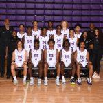 Boys Varsity Basketball falls to Hamilton High School (Ohio) 33 – 30