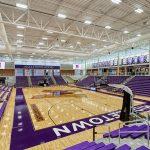 Boys Varsity Basketball falls to Oak Hills HS – Cincinnati 64 – 49
