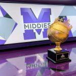 Boys Freshman Basketball beats Princeton 40 – 37