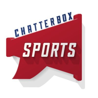 COVERAGE OF SELECTED MIDDIES EVENTS-CHATTERBOX LIVE