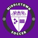 Girls Junior Varsity Soccer ties Batavia 0 – 0