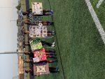 Girls Varsity Soccer falls to Talawanda 2 – 0