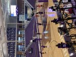Girls Junior Varsity Volleyball falls to Oak Hills 2 – 0