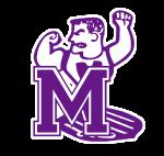 Girls 7th Grade Volleyball falls to Mason 2 – 0
