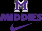 Boys 7th Grade Football beats Mason 30 – 0