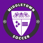 Boys Varsity Soccer falls to Hamilton 2 – 0