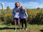 Middies Shined Bright At GMC Championship