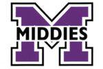 Boys 8th Grade Basketball falls to Princeton 51 – 49