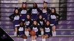 2020-2021 Middle School Winter Sports