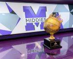 Boys 8th Grade Basketball beats Colerain 64 – 34