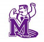 Girls 7th Grade Basketball falls to Mason 46 – 19