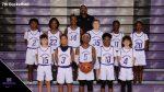 Boys 7th Grade Basketball beats Creekside 62 – 26