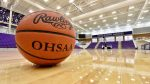 Boys Varsity Basketball beats Sycamore 60 – 59