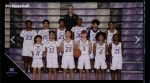 Boys 8th Grade Basketball beats Liberty Middle School 53 – 50