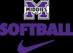 Girls Junior Varsity Softball falls to Mother Of Mercy 24 – 4