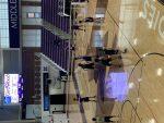 Boys Junior Varsity Volleyball falls to Northmont Senior 2 – 0