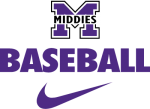 Middies Lost It In The Bottom Of The Seventh