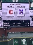 Dingledine Goes The Distance For The Win….
