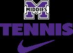 Boys Varsity Tennis falls to Hamilton 3 – 2