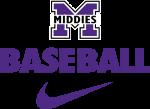 Boys Varsity Baseball falls to Mason 8 – 1